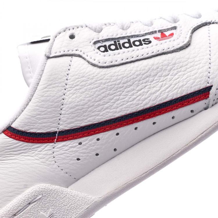 zapatilla-adidas-continental-80-ftwwhtscarleconavy-7.jpg
