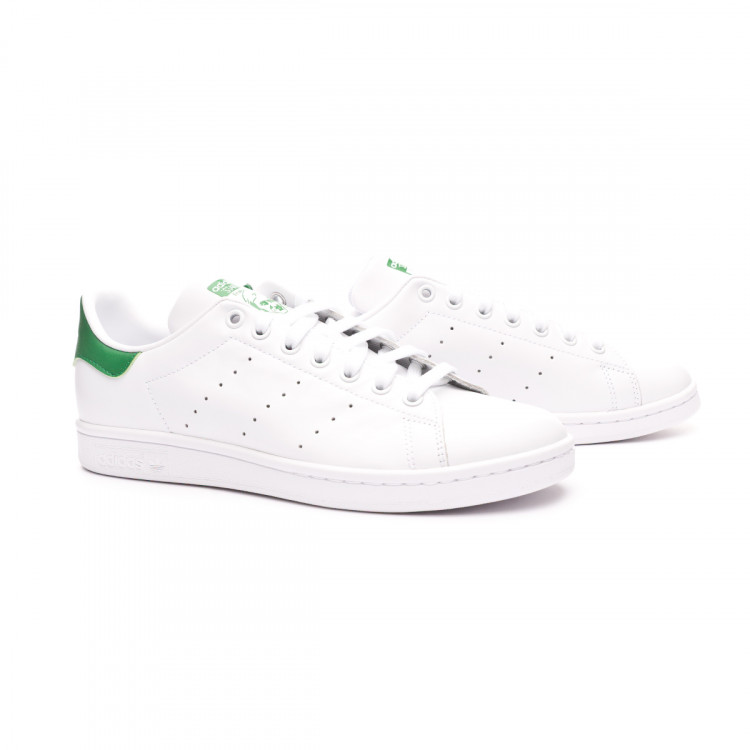 zapatilla-adidas-stan-smith-white-green-0.jpg