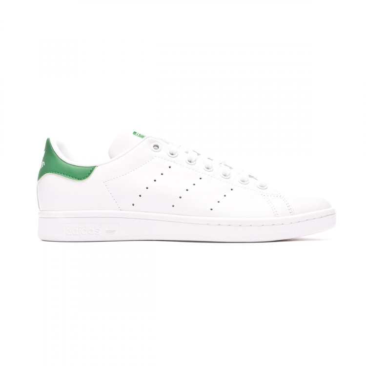zapatilla-adidas-stan-smith-white-green-1.jpg