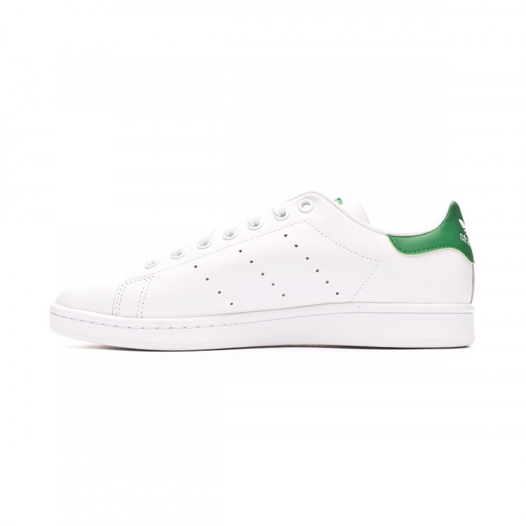 zapatilla-adidas-stan-smith-white-green-2.jpg