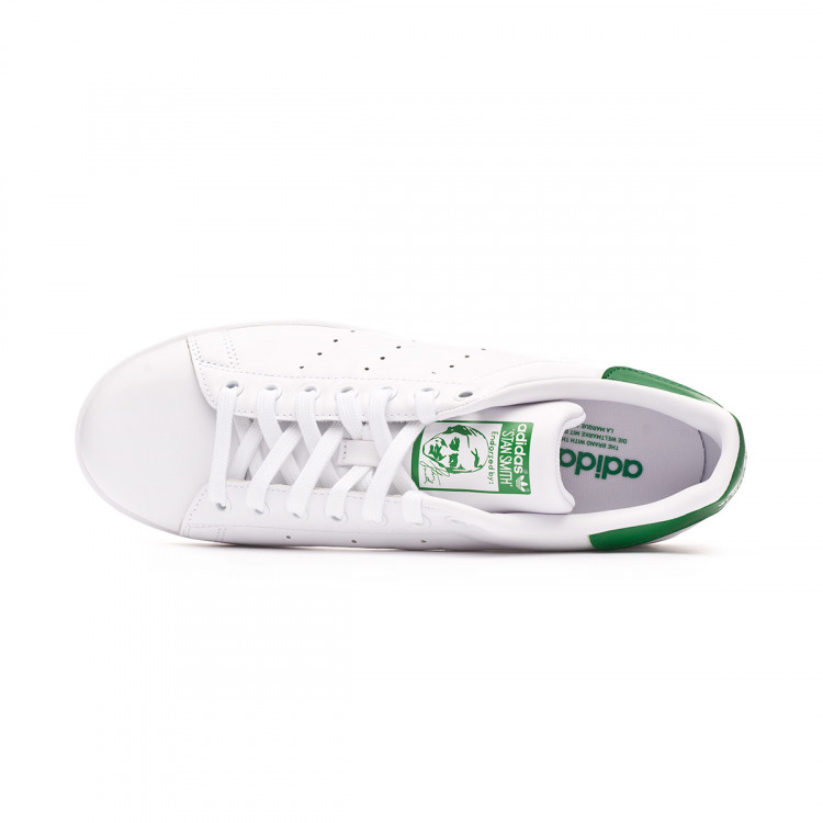 zapatilla-adidas-stan-smith-white-green-4.jpg