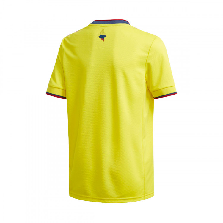 camiseta-adidas-colombia-primera-equipacion-2020-2021-nino-yellow-1.jpg