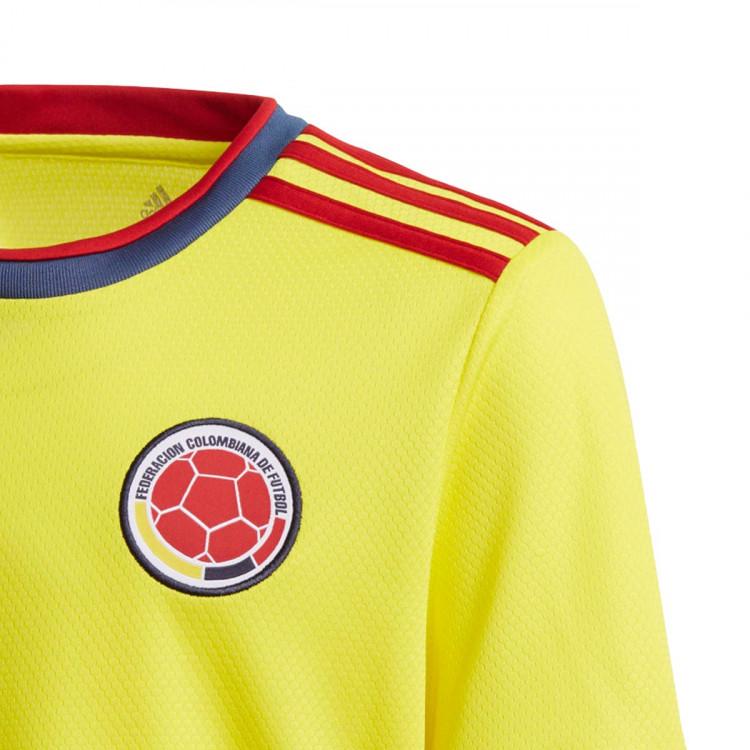 camiseta-adidas-colombia-primera-equipacion-2020-2021-nino-yellow-2.jpg