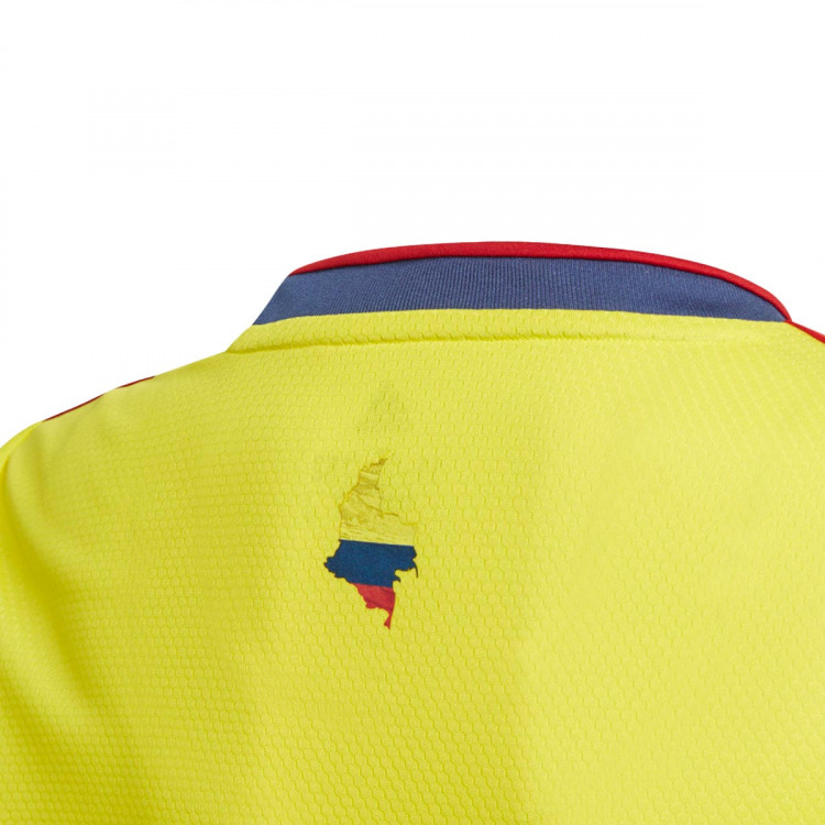 camiseta-adidas-colombia-primera-equipacion-2020-2021-nino-yellow-3.jpg