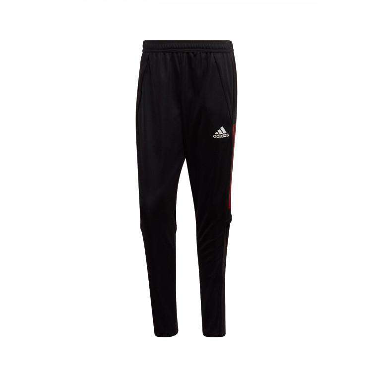 pantalon-largo-adidas-mexico-training-2019-2020-black-0.jpg