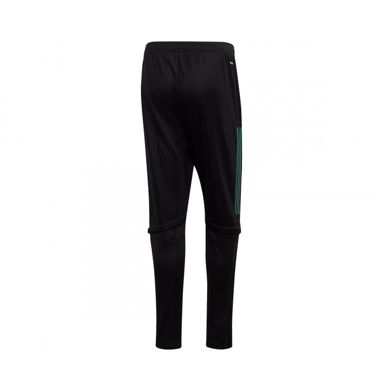 pantalon-largo-adidas-mexico-training-2019-2020-black-1.jpg