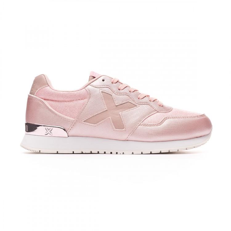 zapatilla-munich-dash-women-premium-pink-1.jpg
