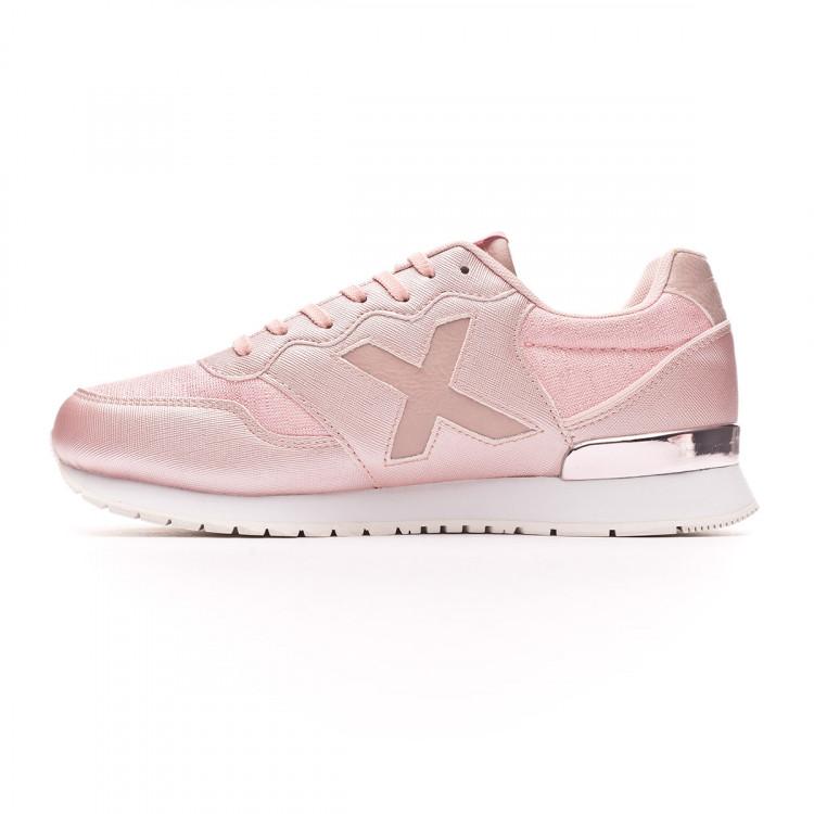 zapatilla-munich-dash-women-premium-pink-2.jpg
