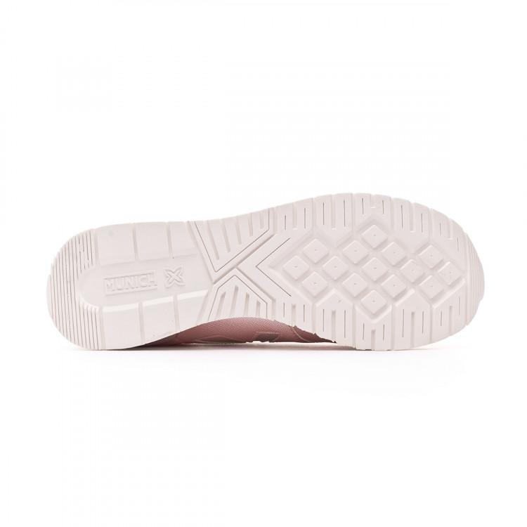 zapatilla-munich-dash-women-premium-pink-3.jpg