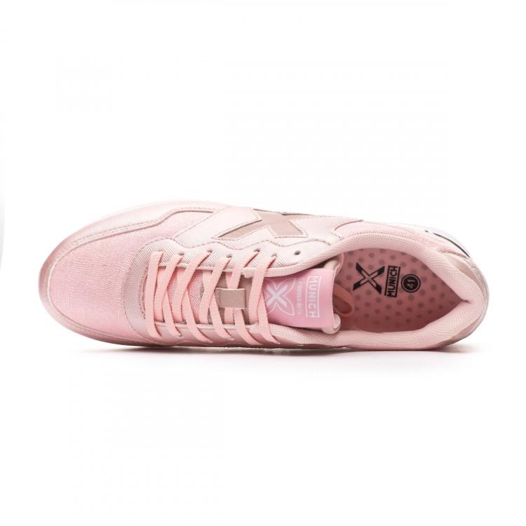 zapatilla-munich-dash-women-premium-pink-4.jpg