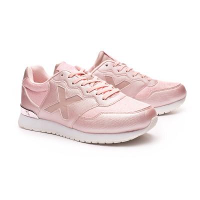 zapatilla-munich-dash-women-premium-pink-0.jpg