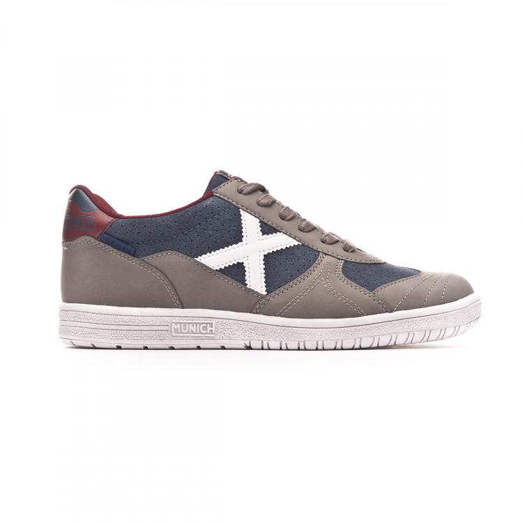 zapatilla-munich-g3-jeans-grey-blue-1.jpg