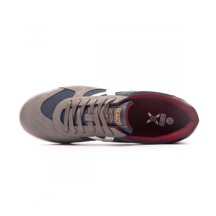 zapatilla-munich-g3-jeans-grey-blue-4.jpg