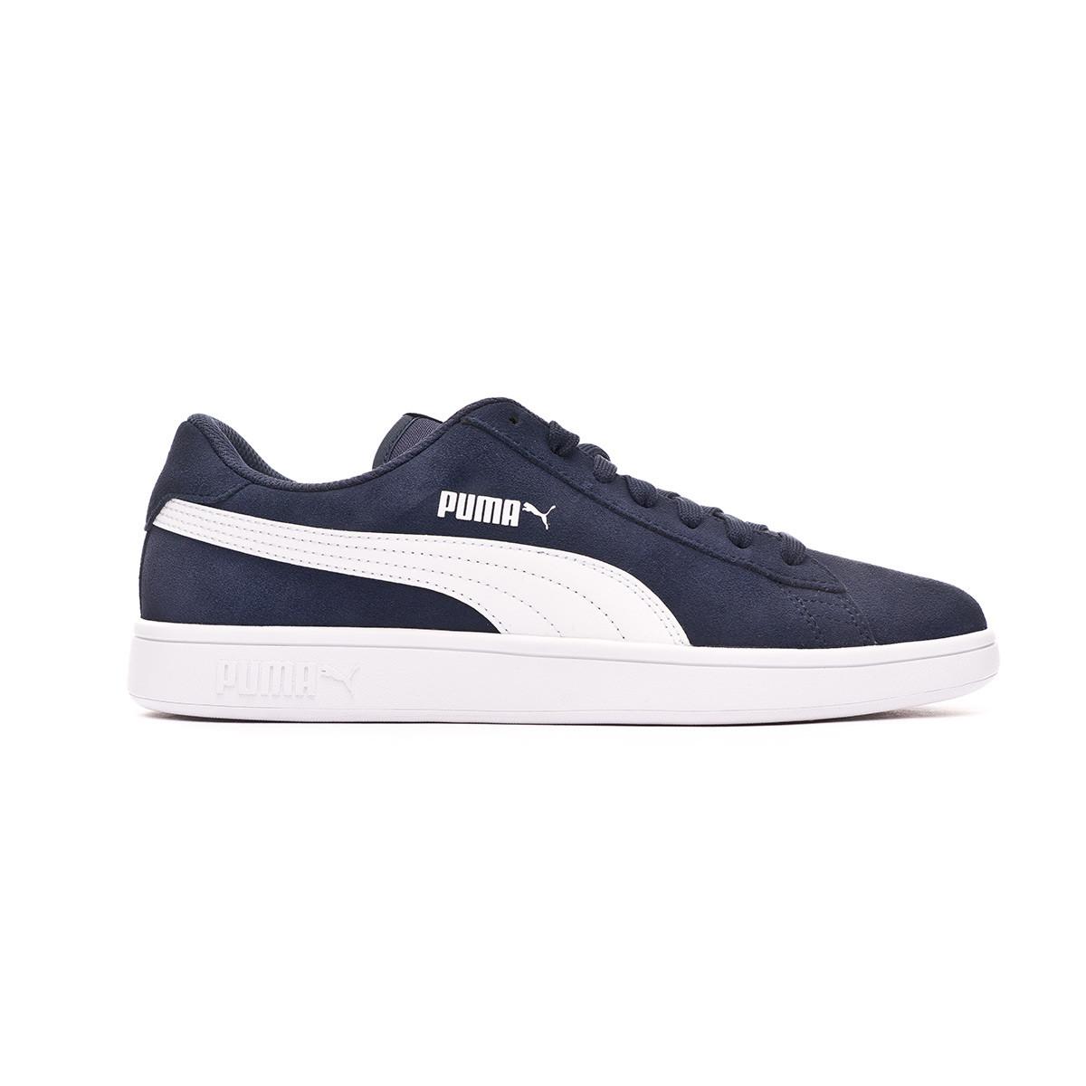 scarpe puma smash