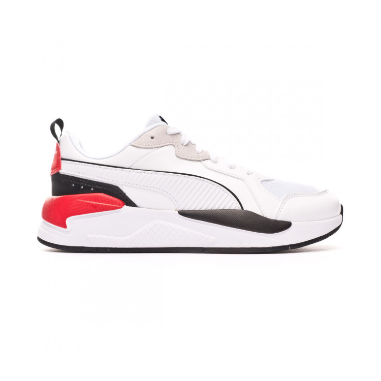 zapatilla-puma-x-ray-game-puma-white-puma-black-high-risk-red-gray-viol-1.jpg
