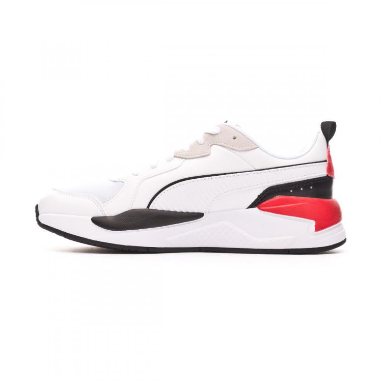 zapatilla-puma-x-ray-game-puma-white-puma-black-high-risk-red-gray-viol-2.jpg