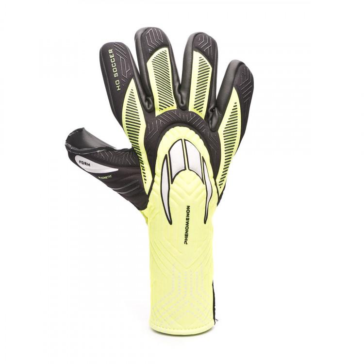 guante-ho-soccer-phenomenon-magnetic-negative-yellow-1.jpg