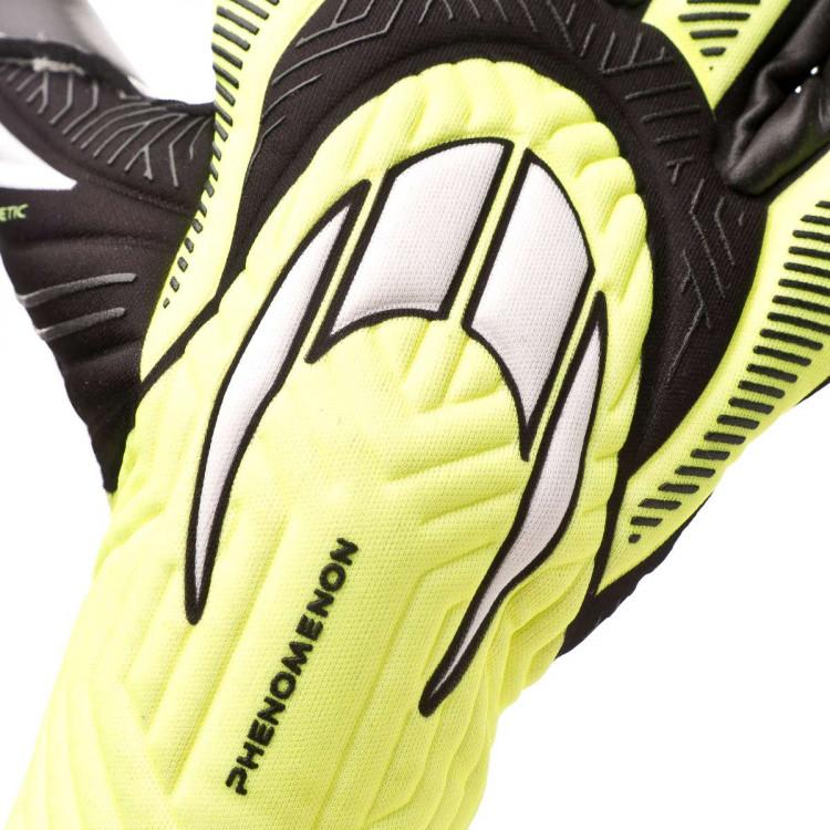 guante-ho-soccer-phenomenon-magnetic-negative-yellow-4.jpg
