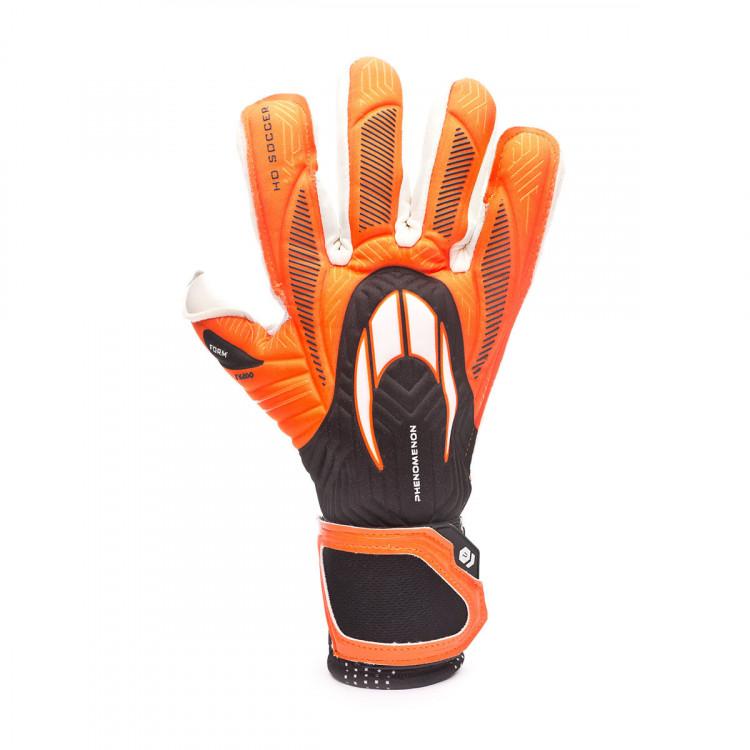guante-ho-soccer-phenomenon-pro-rollnegative-orange-1.jpg