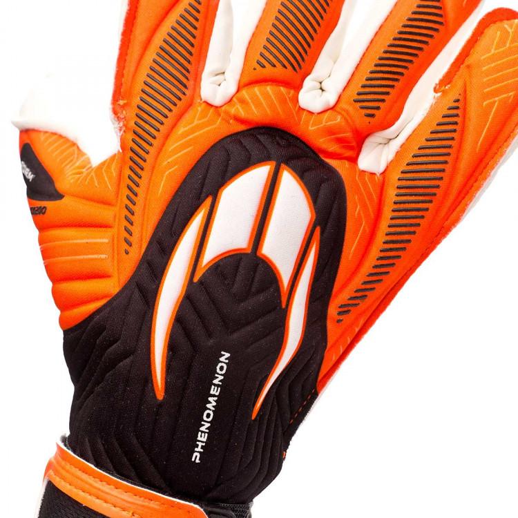 guante-ho-soccer-phenomenon-pro-rollnegative-orange-4.jpg