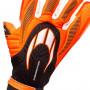 Guante Phenomenon Pro Roll/Negative Orange