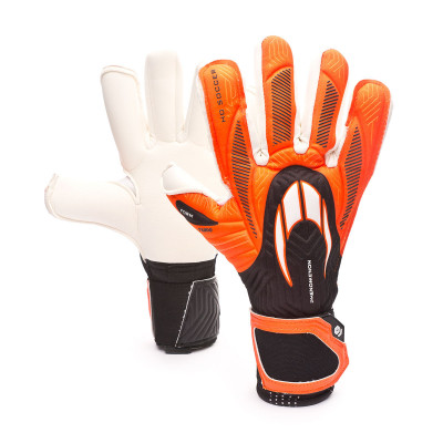 guante-ho-soccer-phenomenon-pro-rollnegative-orange-0.jpg