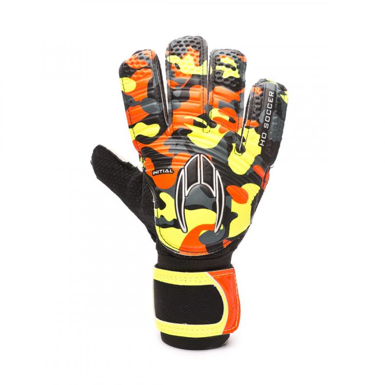 guante-ho-soccer-initial-flat-nino-orange-1.jpg