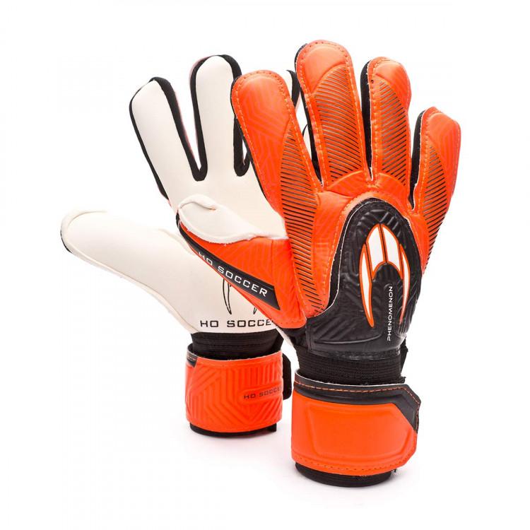 guante-ho-soccer-clone-phenomenon-negative-nino-orange-0.jpg