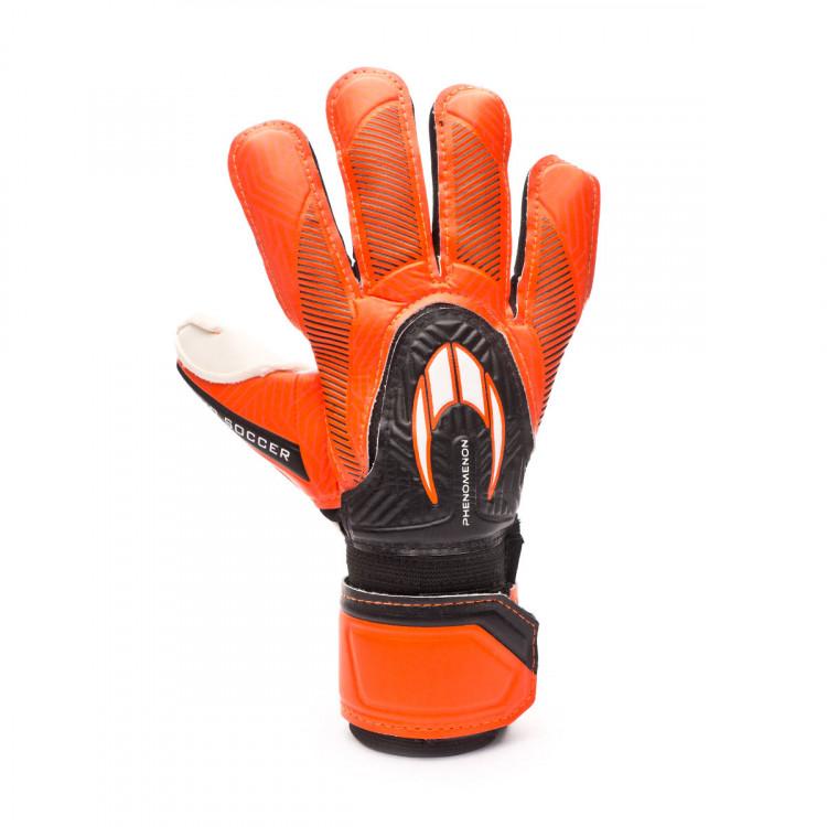 guante-ho-soccer-clone-phenomenon-negative-nino-orange-1.jpg