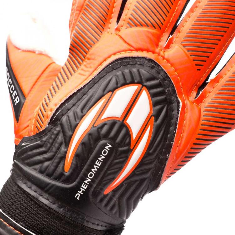guante-ho-soccer-clone-phenomenon-negative-nino-orange-4.jpg
