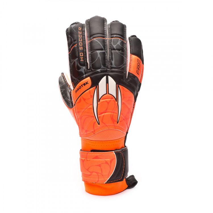 guante-ho-soccer-primary-protek-flat-nino-orange-1.jpg