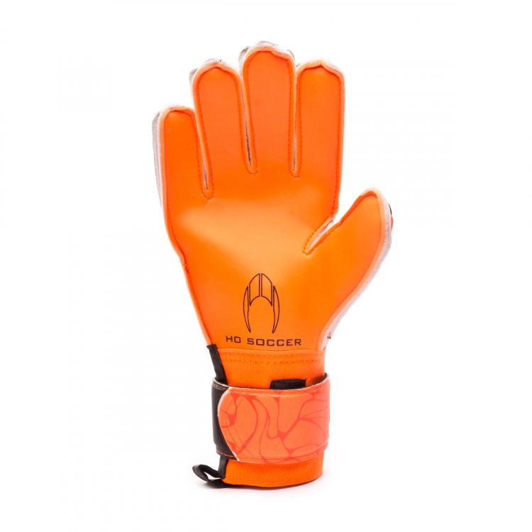 guante-ho-soccer-primary-protek-flat-nino-orange-3.jpg