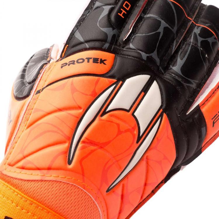 guante-ho-soccer-primary-protek-flat-nino-orange-4.jpg