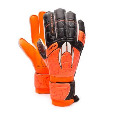 guante-ho-soccer-primary-protek-flat-nino-orange-0.jpg