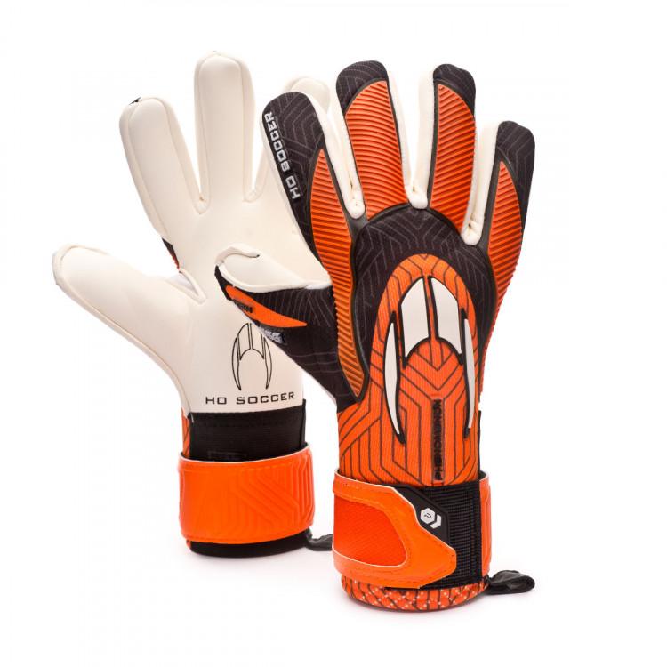 guante-ho-soccer-ssg-phenomenon-negative-nino-orange-0.jpg