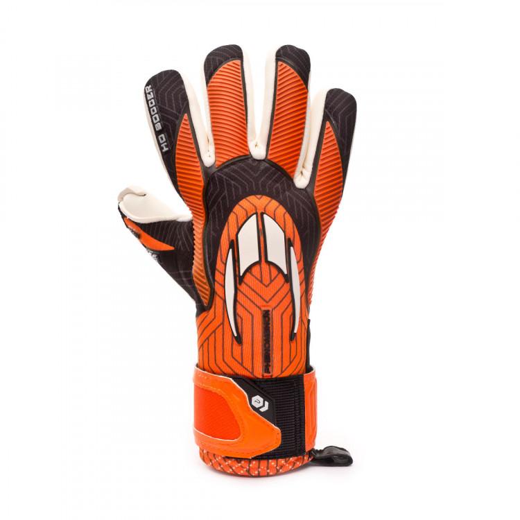 guante-ho-soccer-ssg-phenomenon-negative-nino-orange-1.jpg