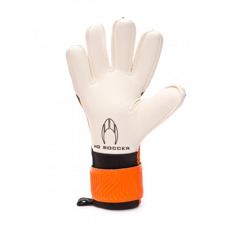 guante-ho-soccer-ssg-phenomenon-negative-nino-orange-3.jpg