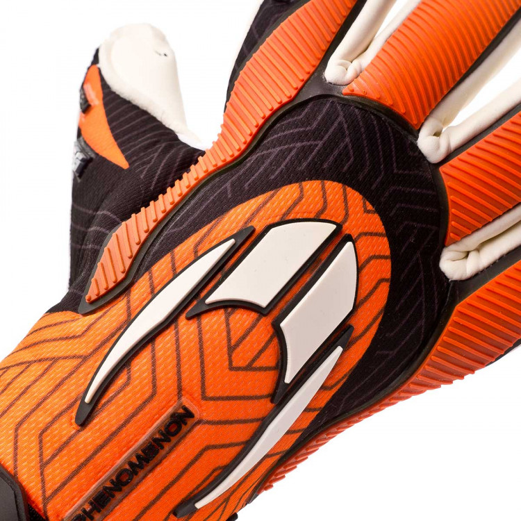 guante-ho-soccer-ssg-phenomenon-negative-nino-orange-4.jpg