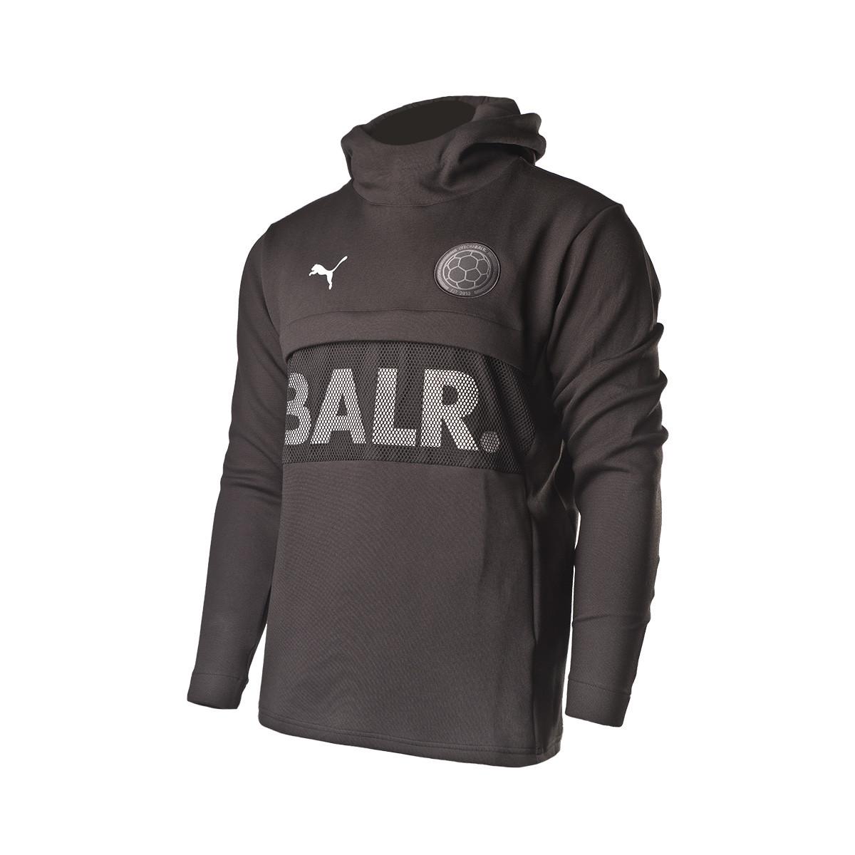 Puma Hoody BALR Sweatshirt