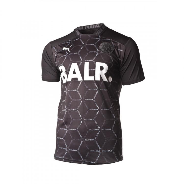 camiseta-puma-match-balr-black-0.jpg