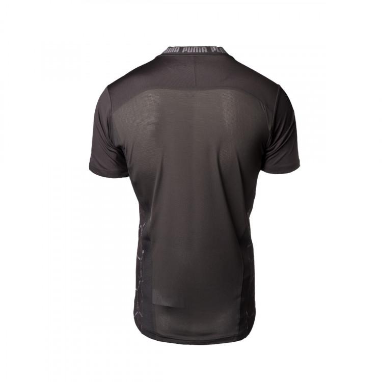 camiseta-puma-match-balr-black-1.jpg