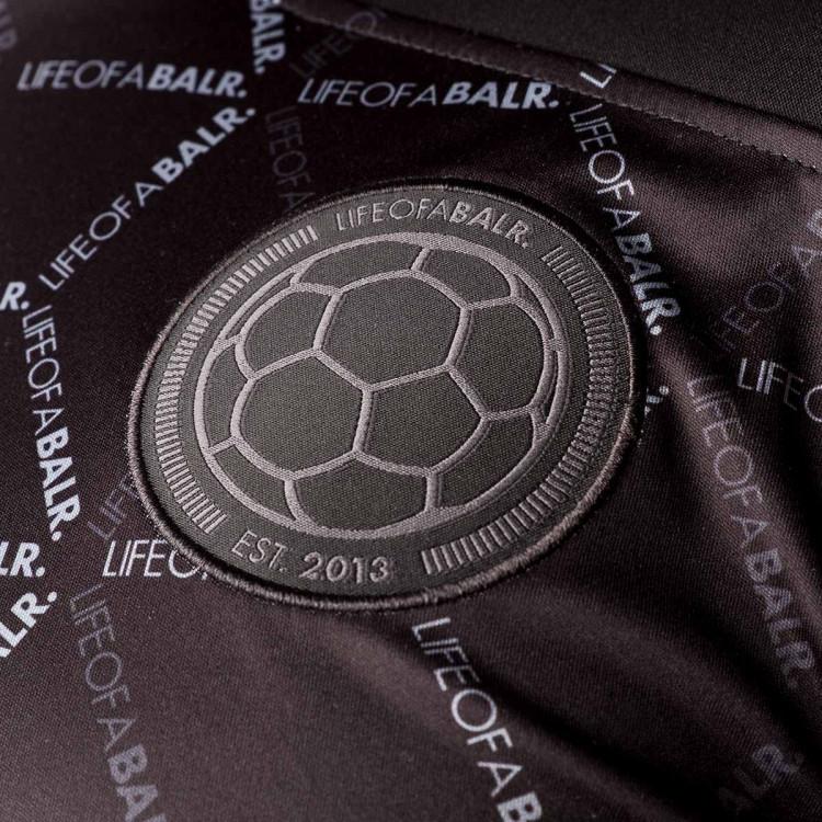 camiseta-puma-match-balr-black-3.jpg