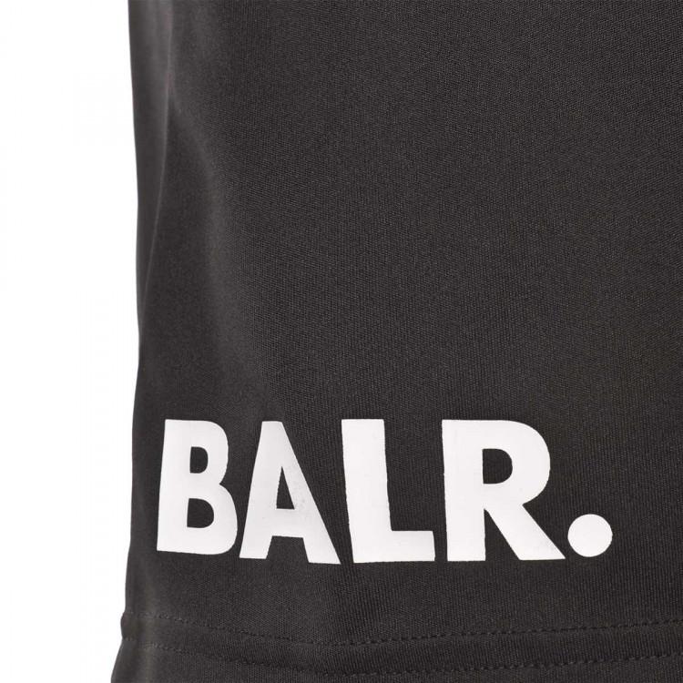 pantalon-corto-puma-balr-black-3.jpg