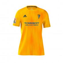 Cadiz FC 2019-2020 Home