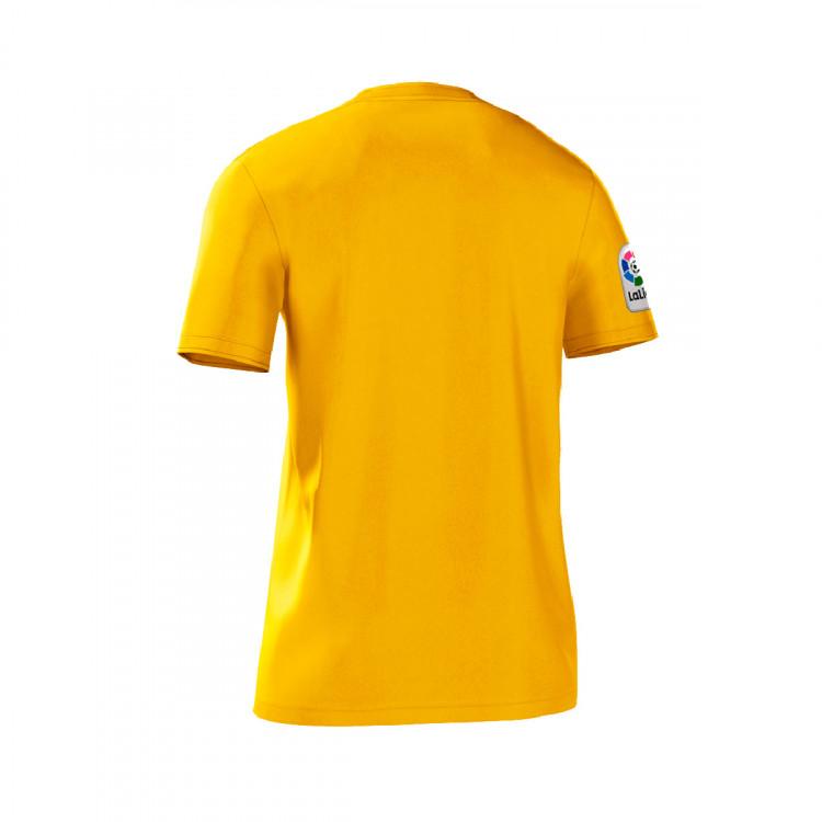 camiseta-adidas-cadiz-fc-primera-equipacion-2019-2020-yellow-1.jpg