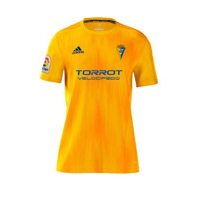 camiseta-adidas-cadiz-fc-primera-equipacion-2019-2020-yellow-0.jpg