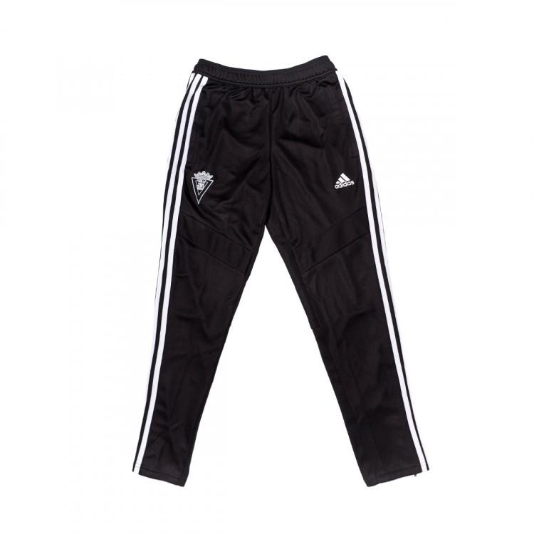 pantalon-largo-adidas-cadiz-fc-tiro-19-training-2019-2020-nino-black-0.jpg