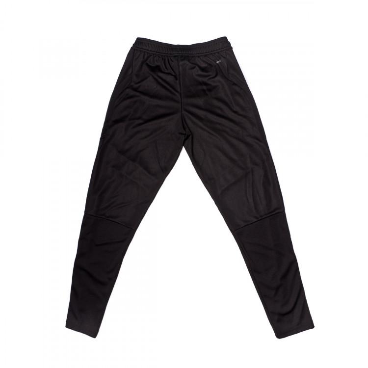 pantalon-largo-adidas-cadiz-fc-tiro-19-training-2019-2020-nino-black-1.jpg