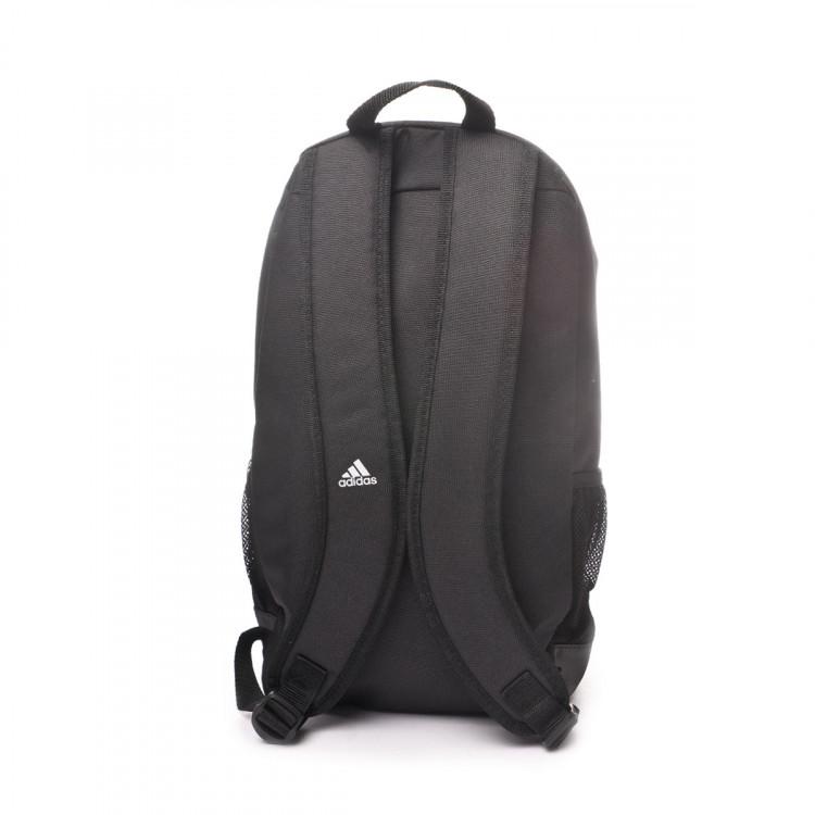 mochila-adidas-cadiz-fc-tiro-2019-2020-1.jpg
