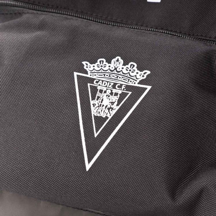 mochila-adidas-cadiz-fc-tiro-2019-2020-2.jpg